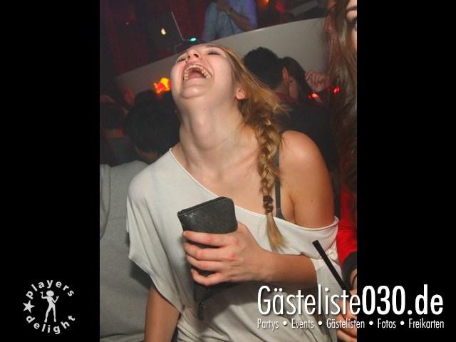 https://www.gaesteliste030.de/Partyfoto #15 Adagio Berlin vom 25.12.2011