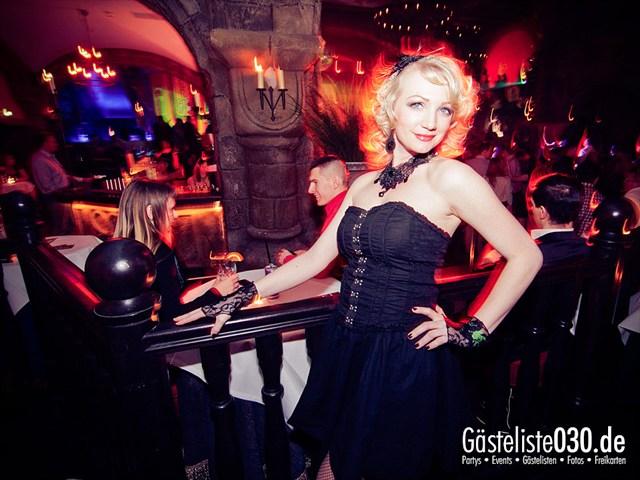 https://www.gaesteliste030.de/Partyfoto #3 Adagio Berlin vom 03.03.2012