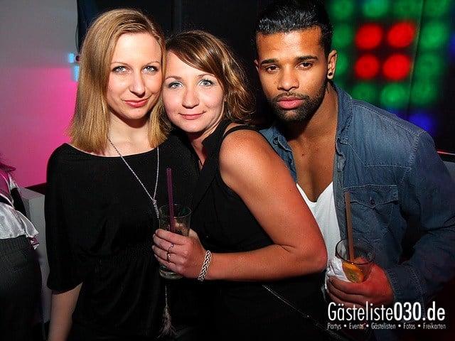 https://www.gaesteliste030.de/Partyfoto #14 Club R8 Berlin vom 11.02.2012