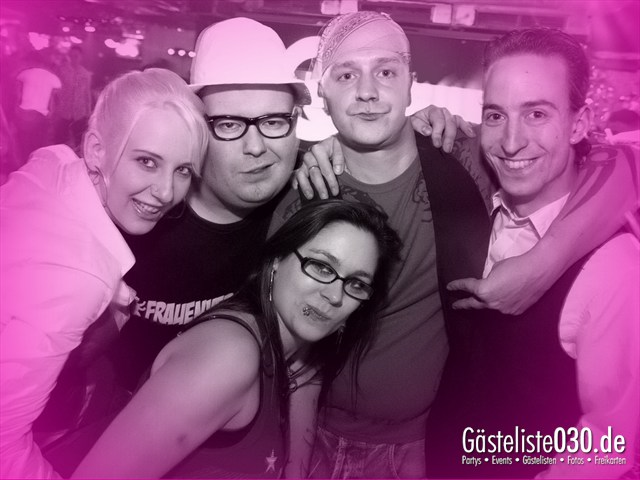 https://www.gaesteliste030.de/Partyfoto #78 Q-Dorf Berlin vom 11.01.2012