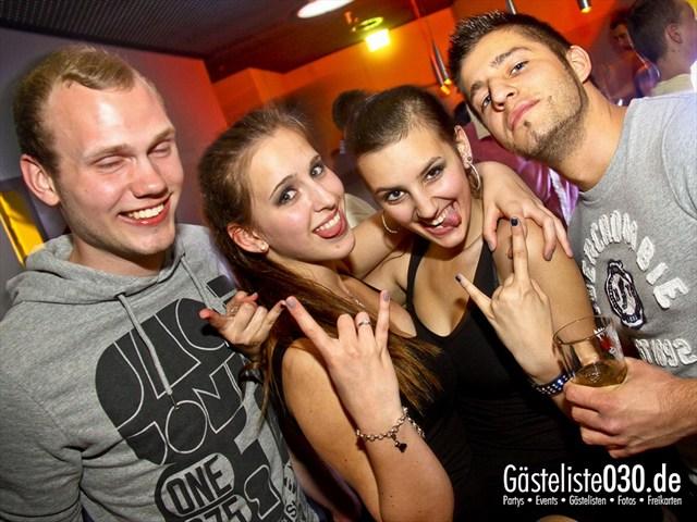 https://www.gaesteliste030.de/Partyfoto #7 E4 Berlin vom 30.04.2012