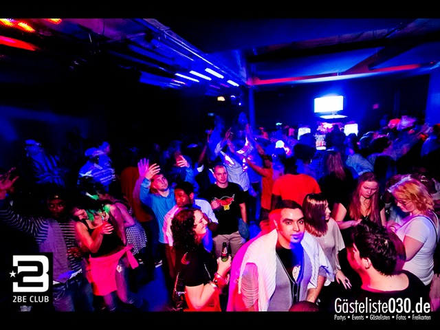 https://www.gaesteliste030.de/Partyfoto #15 2BE Club Berlin vom 31.12.2011