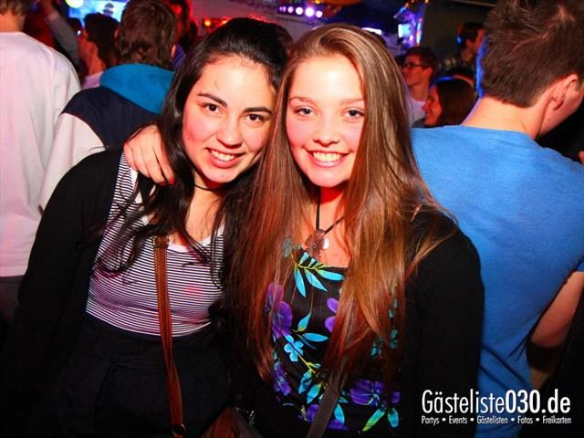 https://www.gaesteliste030.de/Partyfoto #78 Q-Dorf Berlin vom 28.01.2012