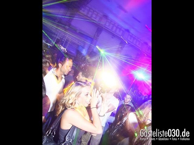 https://www.gaesteliste030.de/Partyfoto #59 Wasserwerk Berlin vom 12.05.2012