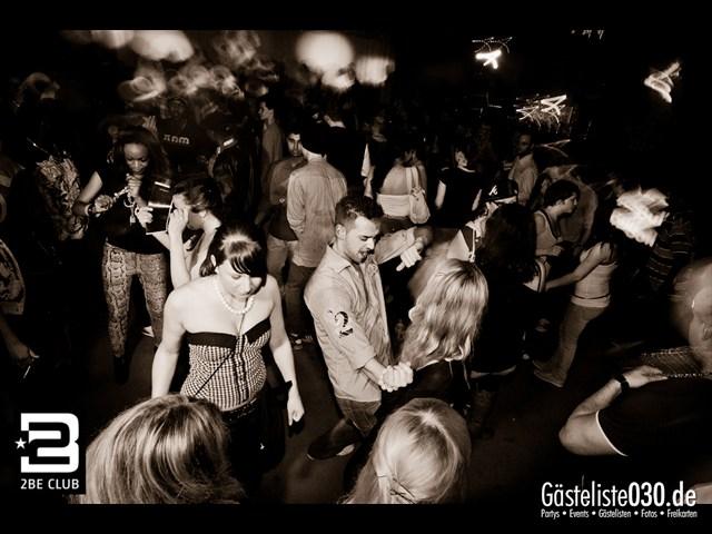 https://www.gaesteliste030.de/Partyfoto #178 2BE Club Berlin vom 18.02.2012