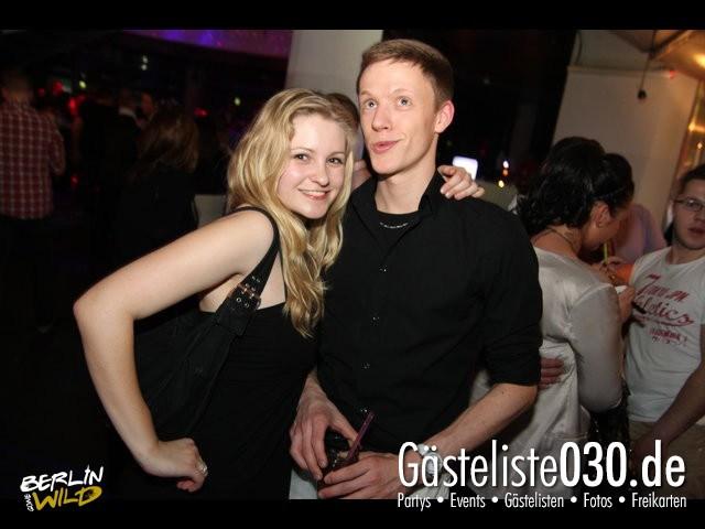 https://www.gaesteliste030.de/Partyfoto #79 E4 Berlin vom 18.02.2011