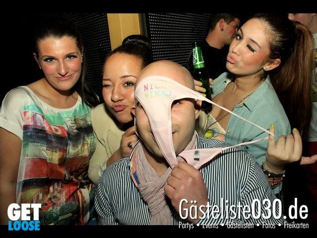 https://www.gaesteliste030.de/Partyfoto #52 Club R8 Berlin vom 13.04.2012