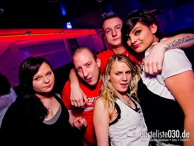 https://www.gaesteliste030.de/Partyfoto #1 Q-Dorf Berlin vom 10.01.2012