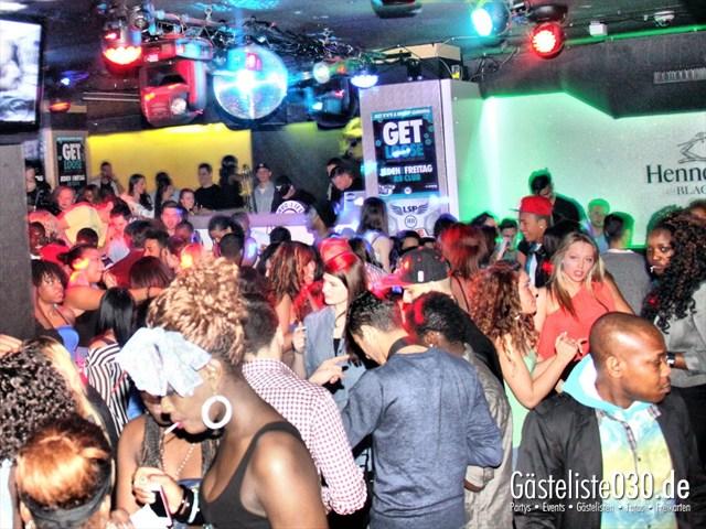 https://www.gaesteliste030.de/Partyfoto #2 Club R8 Berlin vom 10.03.2012