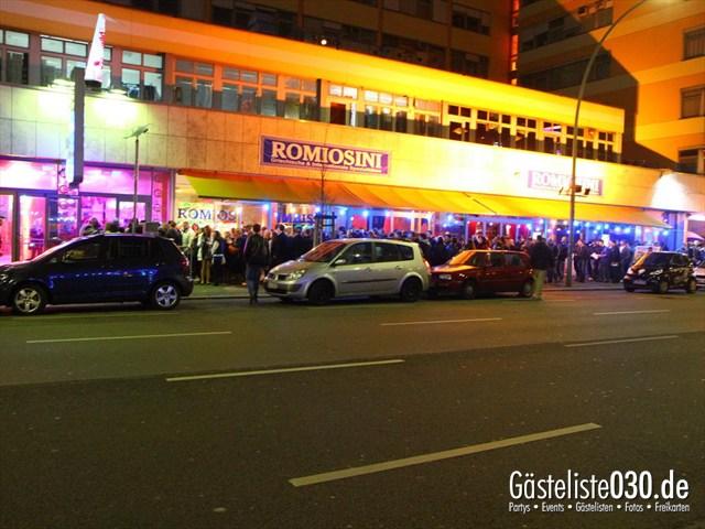 https://www.gaesteliste030.de/Partyfoto #18 Q-Dorf Berlin vom 04.04.2012