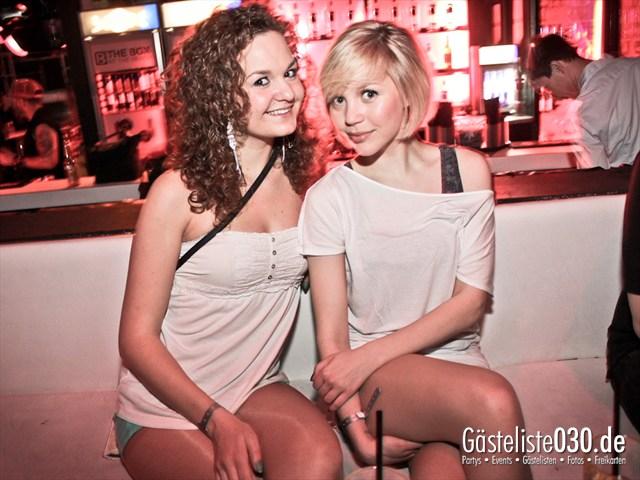 https://www.gaesteliste030.de/Partyfoto #15 Box Gallery Berlin vom 20.04.2012