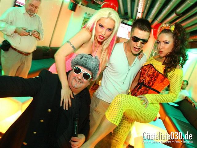 https://www.gaesteliste030.de/Partyfoto #188 Q-Dorf Berlin vom 05.05.2012