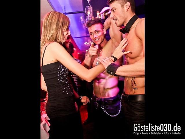 https://www.gaesteliste030.de/Partyfoto #106 Maxxim Berlin vom 25.02.2012
