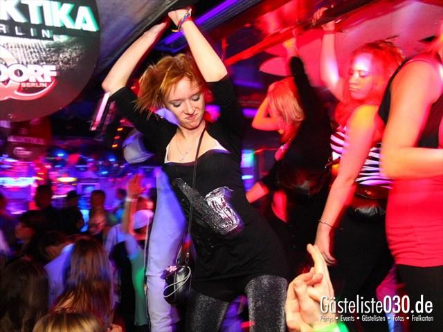 https://www.gaesteliste030.de/Partyfoto #108 Q-Dorf Berlin vom 07.01.2012