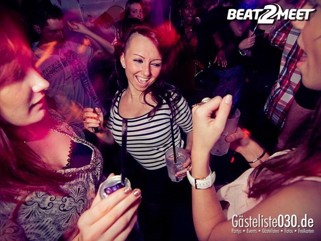 https://www.gaesteliste030.de/Partyfoto #112 Narva Lounge Berlin vom 25.12.2011