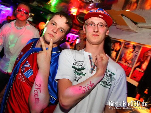 https://www.gaesteliste030.de/Partyfoto #102 Q-Dorf Berlin vom 27.04.2012