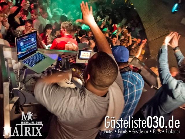 https://www.gaesteliste030.de/Partyfoto #48 Matrix Berlin vom 25.02.2012