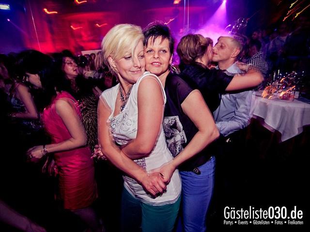 https://www.gaesteliste030.de/Partyfoto #21 Adagio Berlin vom 02.03.2012
