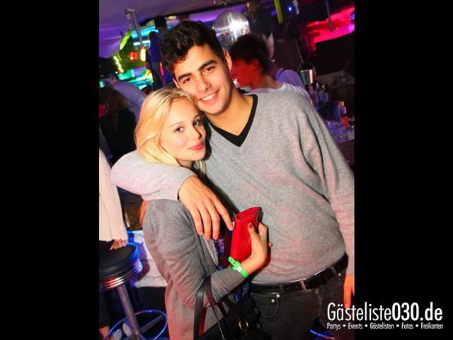 https://www.gaesteliste030.de/Partyfoto #122 Q-Dorf Berlin vom 21.12.2011