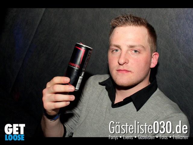 https://www.gaesteliste030.de/Partyfoto #61 Club R8 Berlin vom 13.04.2012
