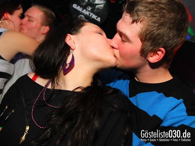 https://www.gaesteliste030.de/Partyfoto #99 Q-Dorf Berlin vom 03.03.2012