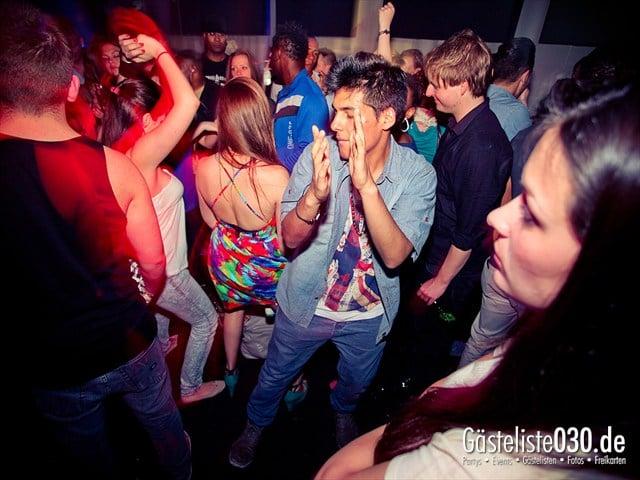 https://www.gaesteliste030.de/Partyfoto #78 Spindler & Klatt Berlin vom 30.04.2012