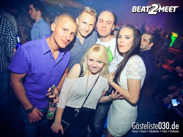 https://www.gaesteliste030.de/Partyfoto #140 Kosmos Berlin vom 05.04.2012