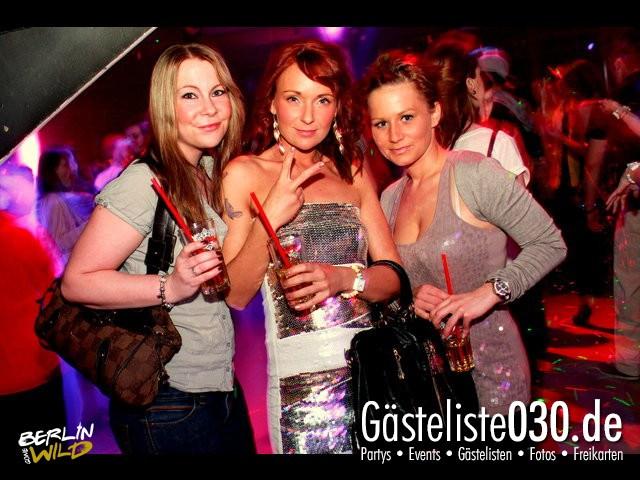 https://www.gaesteliste030.de/Partyfoto #20 E4 Berlin vom 28.04.2012
