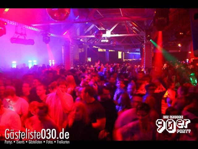 https://www.gaesteliste030.de/Partyfoto #18 Fritzclub Berlin vom 08.04.2012