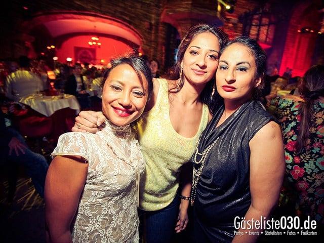 https://www.gaesteliste030.de/Partyfoto #22 Adagio Berlin vom 04.05.2012