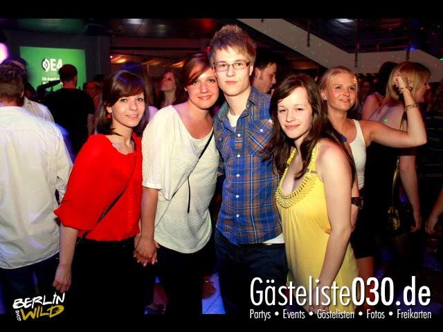 https://www.gaesteliste030.de/Partyfoto #17 E4 Berlin vom 28.04.2012