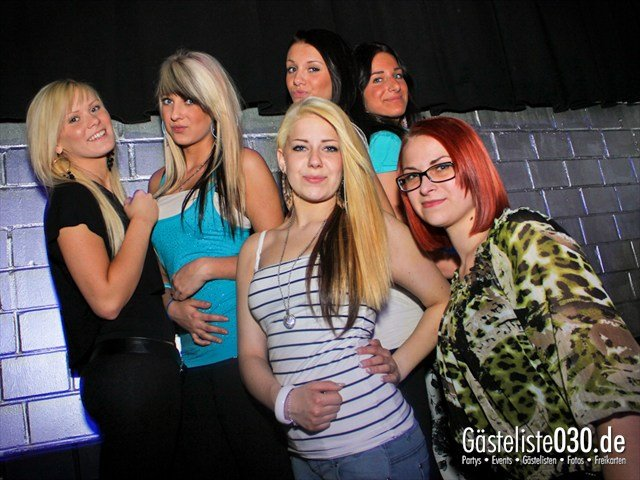 https://www.gaesteliste030.de/Partyfoto #9 Fritzclub Berlin vom 17.05.2012