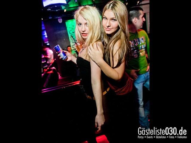 https://www.gaesteliste030.de/Partyfoto #23 Maxxim Berlin vom 17.12.2011