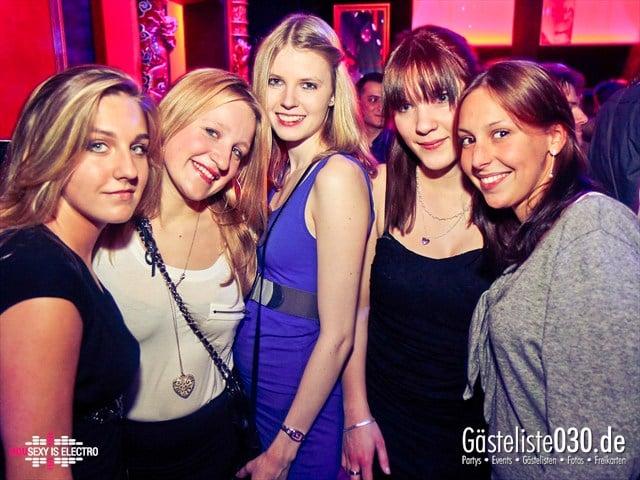 https://www.gaesteliste030.de/Partyfoto #121 China Lounge Berlin vom 16.12.2011