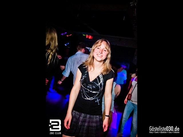 https://www.gaesteliste030.de/Partyfoto #23 2BE Club Berlin vom 18.02.2012