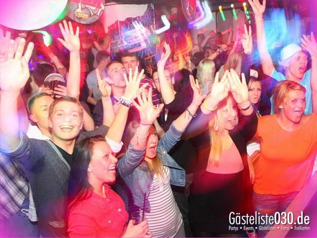 https://www.gaesteliste030.de/Partyfoto #19 Q-Dorf Berlin vom 30.03.2012