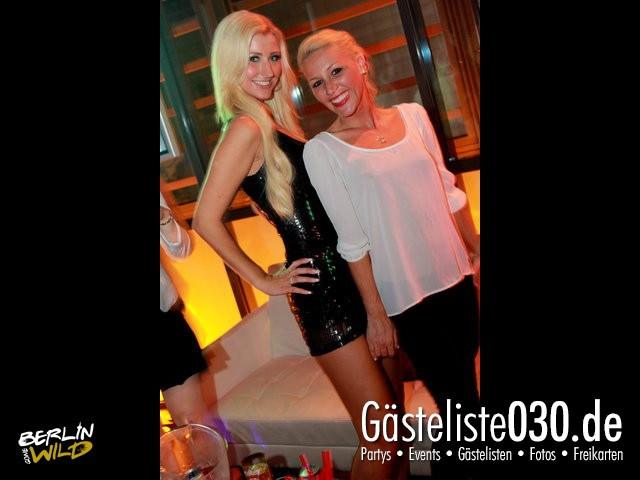 https://www.gaesteliste030.de/Partyfoto #91 E4 Berlin vom 12.05.2012