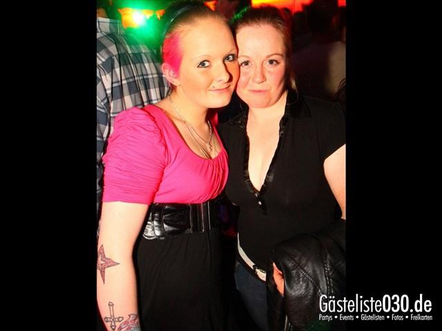 https://www.gaesteliste030.de/Partyfoto #107 Q-Dorf Berlin vom 04.04.2012