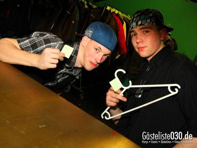 https://www.gaesteliste030.de/Partyfoto #3 Q-Dorf Berlin vom 20.01.2012