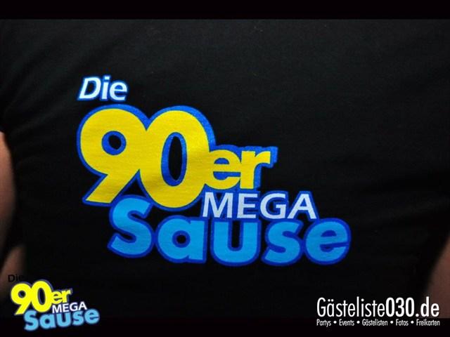 https://www.gaesteliste030.de/Partyfoto #105 Velodrom Berlin vom 04.02.2012