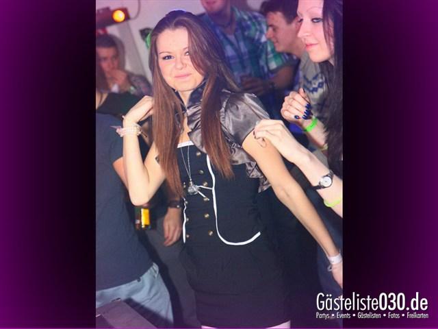 https://www.gaesteliste030.de/Partyfoto #74 Q-Dorf Berlin vom 18.01.2012