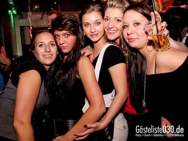 https://www.gaesteliste030.de/Partyfoto #67 Maxxim Berlin vom 16.12.2011
