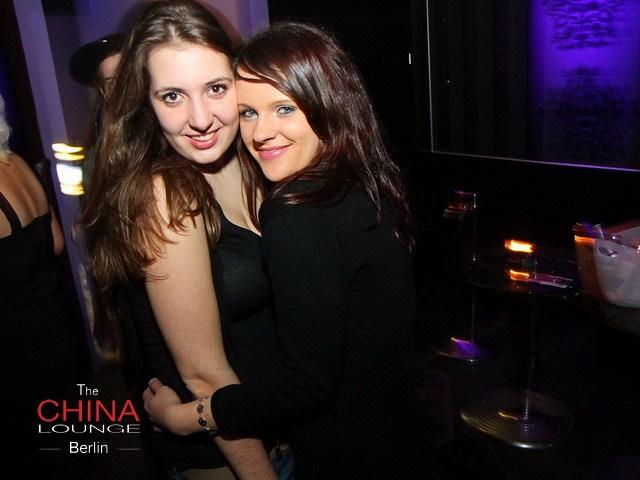 https://www.gaesteliste030.de/Partyfoto #4 China Lounge Berlin vom 17.12.2011