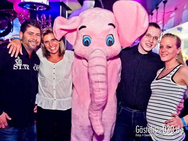 https://www.gaesteliste030.de/Partyfoto #30 Maxxim Berlin vom 10.12.2011