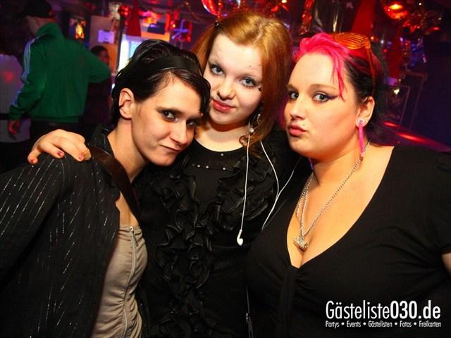 https://www.gaesteliste030.de/Partyfoto #21 Q-Dorf Berlin vom 23.12.2011