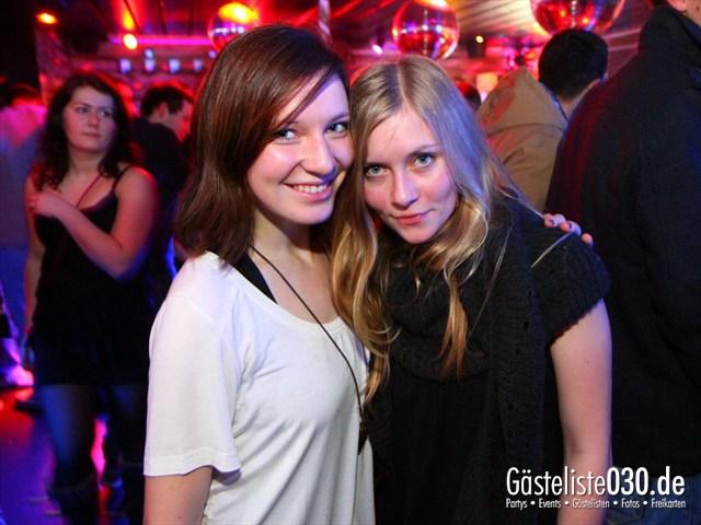 https://www.gaesteliste030.de/Partyfoto #29 Q-Dorf Berlin vom 21.12.2011