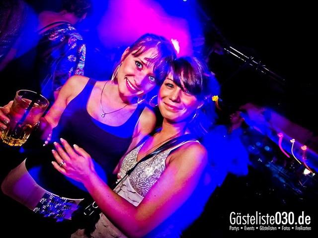 https://www.gaesteliste030.de/Partyfoto #18 Maxxim Berlin vom 18.02.2012