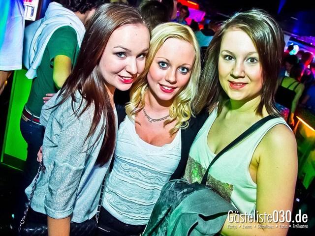 https://www.gaesteliste030.de/Partyfoto #55 Q-Dorf Berlin vom 28.03.2012