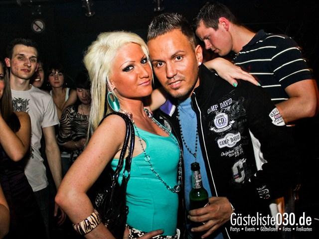 https://www.gaesteliste030.de/Partyfoto #78 Soda Berlin vom 24.03.2012