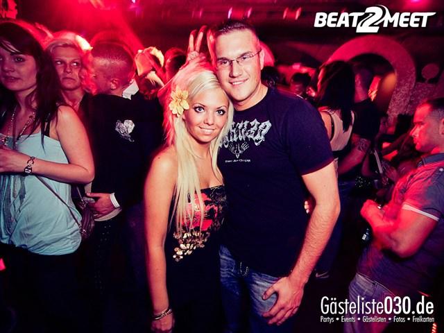 https://www.gaesteliste030.de/Partyfoto #153 Narva Lounge Berlin vom 25.12.2011